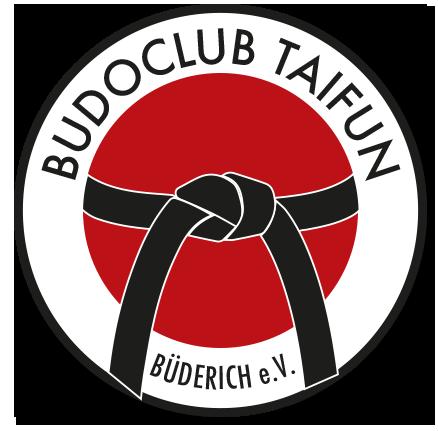 Budoclub Taifun Büderich e.V.